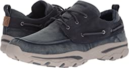 SKECHERS - Relaxed Fit: Creston - Vosen
