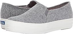 Keds - Triple Decker Sweatshirt Jersey