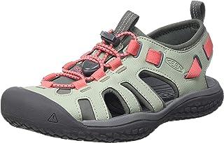 Keen SOLR SANDAL-W womens Water Sandal