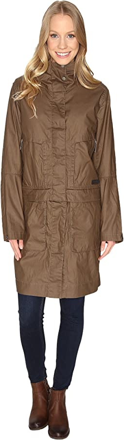 Voyer 3-In-1 Jacket