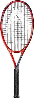 HEAD Radical Jr. 26 Raqueta de Tenis