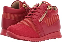 Stud Sneaker (Toddler)