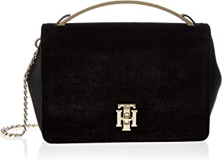 Tommy Hilfiger Lock Crossover Bag, 22 cm - AW0AW07672
