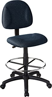 office star bar stool