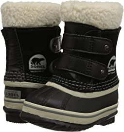 SOREL Kids 1964 Pac™ Strap (Toddler)