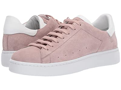 To Boot New York Aurora (Pink Suede) Women