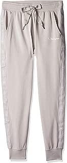 Champion 111358 ES033WWT Women's Pants, X-Large, Grey