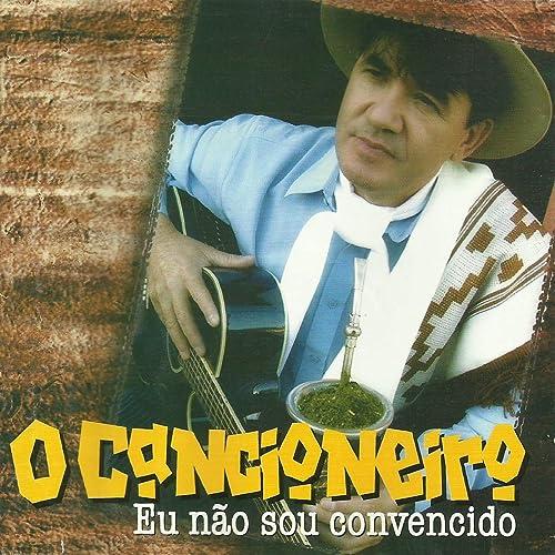 Amor Confuso By O Cancioneiro Featuring Fernando Teixeira On Amazon Music Amazon Com