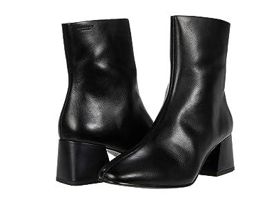 Vagabond Shoemakers Alice (Black) Women