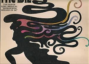 The Wiz: Original Broadway Cast Album