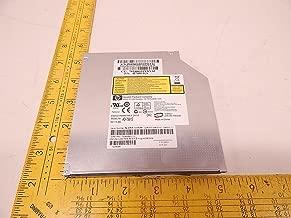 HP, Hewlett Packard 457459-TC0, AD-7561S DVD/CD Rewritable Drive T74931