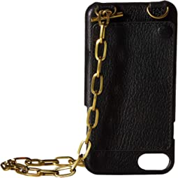 Lynn Phone Case Crossbody