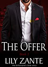 The Offer, Book 2 (The Billionaire's Love Story 5)