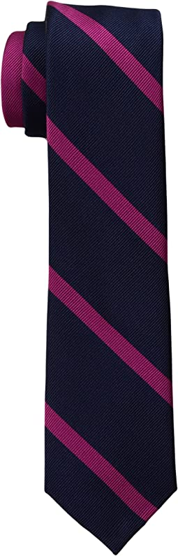 Tommy Hilfiger Thin Bar Stripe