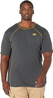 Caterpillar Men's Performance T-Shirt