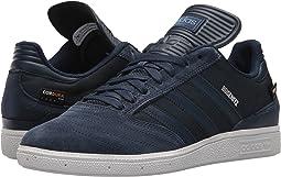 adidas Skateboarding Busenitz Pro