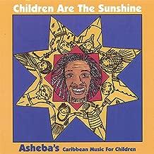 Best asheba children's music Reviews