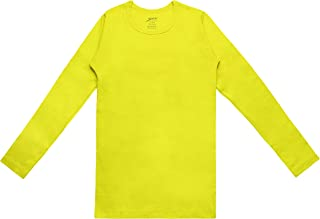 2t red long sleeve shirt