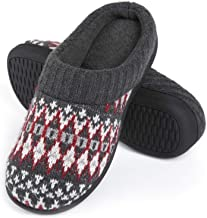 Best daily use fancy slippers Reviews