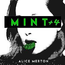 Mint Plus 4