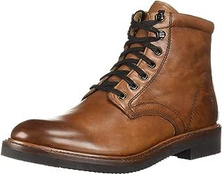 hanwag combat boots