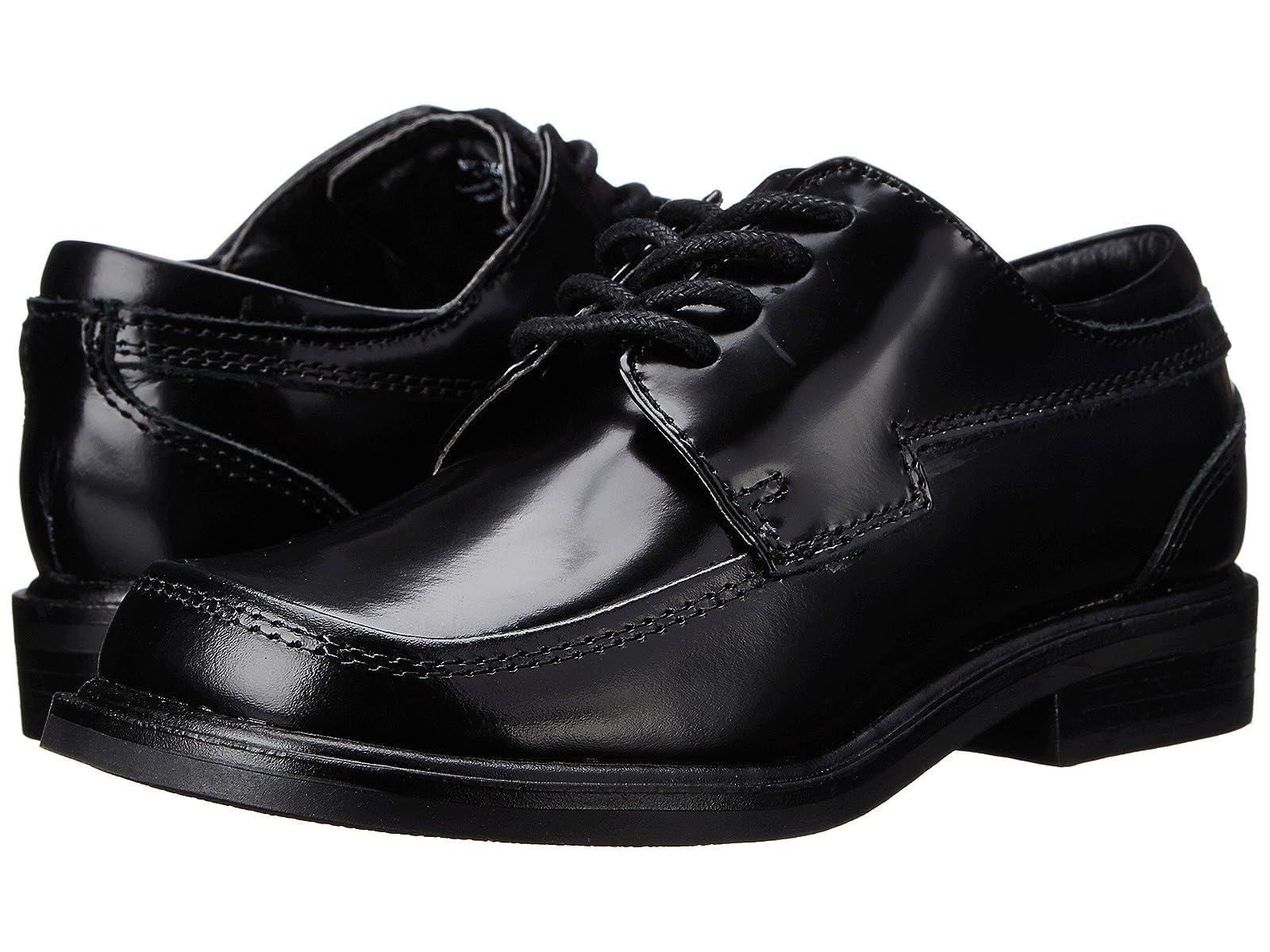 Kenneth Cole Reaction Kids T-Flex Sr (Little Kid/Big Kid)Atmospheric grades have affordable shoes