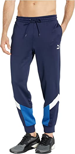 46f896905d Men's Loungewear Pants Pants + FREE SHIPPING | Clothing | Zappos.com