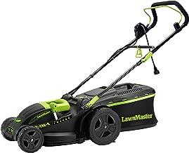 Best lawnmaster mower parts Reviews