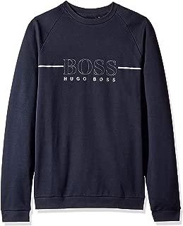 Men's Tracksuit Sweatshirt