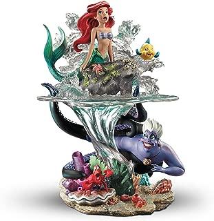 Best mermaid sculptures for sale Reviews