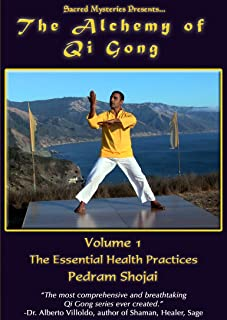 Vol. 1-Essential Health Practices