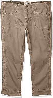 Aventura Women's Plus Size Arden Pant