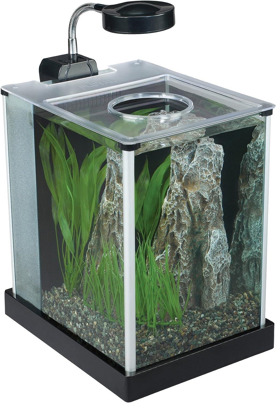 RC Hagen 10510 Fluval Spec Aquarium Kit
