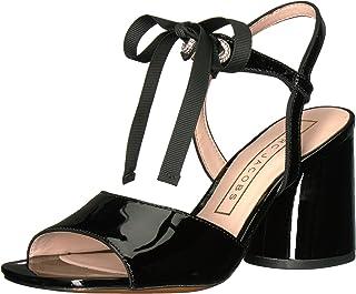 Marc Jacobs Wilde Mary Jane Sandal womens Heeled Sandal