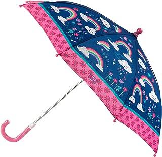 Kids Print Umbrella