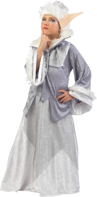 alta calidad Limit Sport - Disfraz Disfraz Disfraz de elfa mágica Cedrella (MI779)  online barato