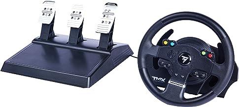 Tmx Pro Brazil - Preto - Xbox One
