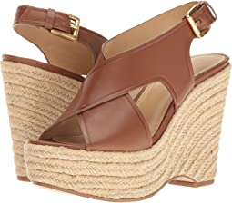 Angeline Wedge