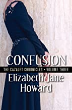 Confusion (The Cazalet Chronicles Book 3)