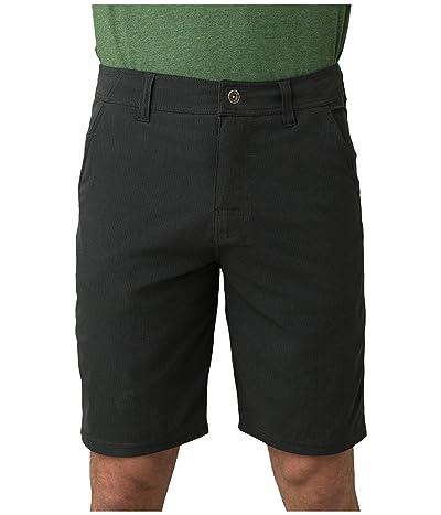 Prana Hybridizer Shorts Men