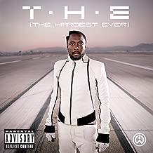 T.H.E (The Hardest Ever) (Explicit Version) [feat. Mick Jagger & Jennifer Lopez] [Explicit]