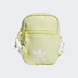 Best yellow adidas bag Reviews