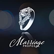 Marriage Proposal - The Best Jazz Music for Romantic Proposal