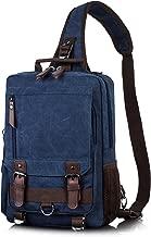 doctor who satchel