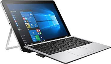 HP Elite X2 1012 G2 2-IN-1 Detachable Business Tablet Laptop - 12.3