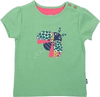 Kite Ladybird t-Shirt