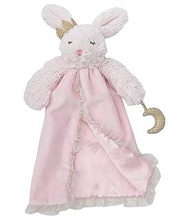 Bunny Princess Lovie