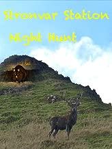 new zealand possum hunting
