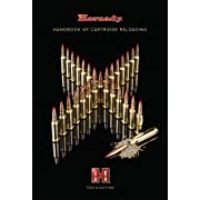Hornady 99240 Handbook 10th Edition, Not Applicable, Opens in a new tab
