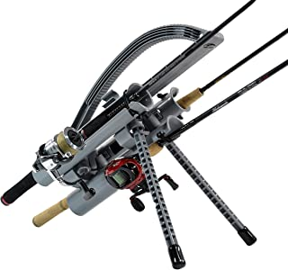 Best fishing rod carrier for truck Reviews